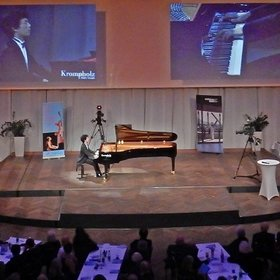 Bild Veranstaltung: Interlaken Classics 2018