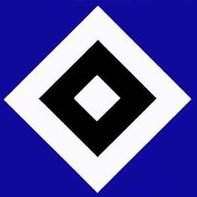 Image: HSV - Hamburger Sportverein