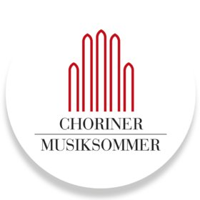 Image Event: Choriner Musiksommer