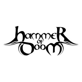 Image Event: Hammer Of Doom