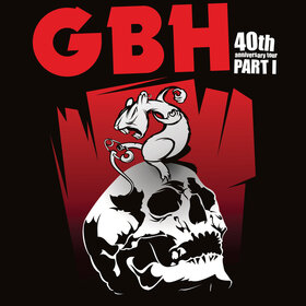 Image Event: GBH
