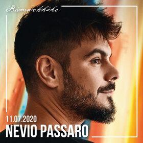 Image Event: Nevio Passaro