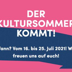 Image Event: Kultursommer Oldenburg