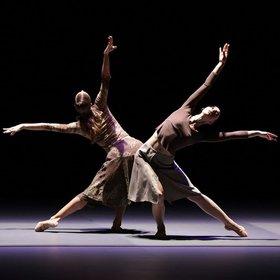 Image: Malandain Ballet Biarritz