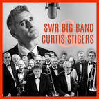 Bild Veranstaltung: Curtis Stigers und SWR Big Band