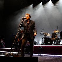 Bild Veranstaltung Bryan Ferry
