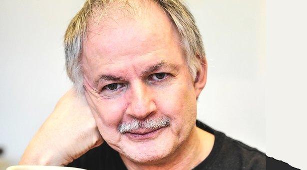 Clajo Herrmann - Männer schweigen wortlos