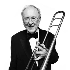 Image Event: Chris Barber