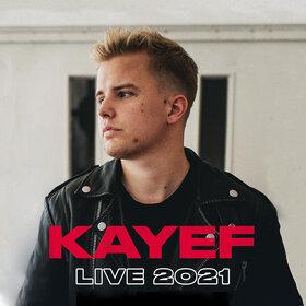 Image: KAYEF