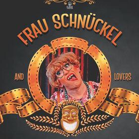 Image Event: Frau Schnückel