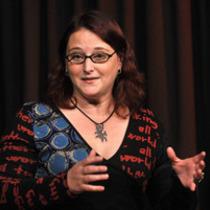 Bild Veranstaltung Anny Hartmann