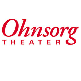 Bild: Ohnsorg Theater - All Johr wedder