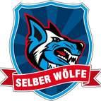 Bild Veranstaltung: Selber Wölfe