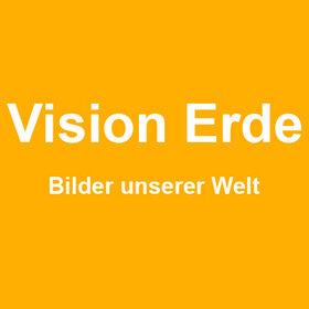 Image: Vision Erde