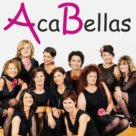 Image Event: AcaBellas