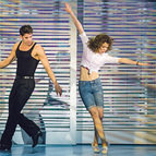Bild: Dirty Dancing