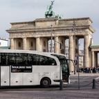 Bild Veranstaltung: Berlin Musictours
