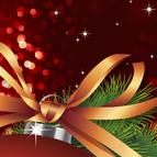 Bild: Veranstaltungen zur Weihnachtszeit