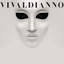 Bild: Vivaldianno - City of Mirrors