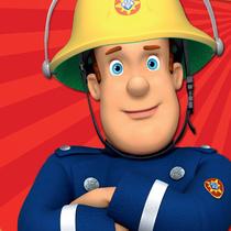 Bild Veranstaltung Feuerwehrmann SAM