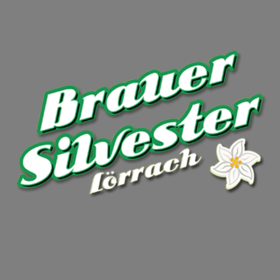 Image Event: Brauersilvester in Lörrach