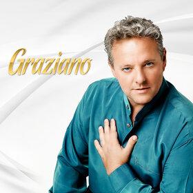 Image Event: Graziano