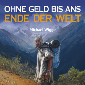 Image Event: Michael Wigge