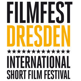 Bild: Filmfest Dresden - International Short Film Festival