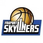 Image Event: Fraport Skyliners