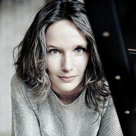 Bild Veranstaltung: Hélène Grimaud