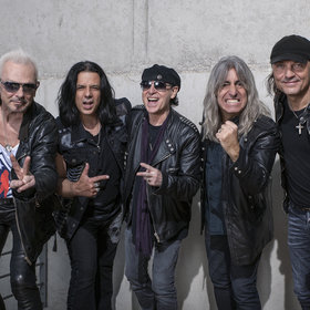 Bild Veranstaltung: Scorpions