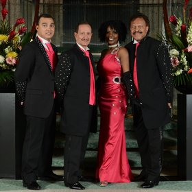 Image Event: The Magic Platters