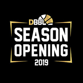 Image Event: Damen Basketball Bundesliga