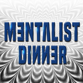 Image Event: Mentalist Dinner