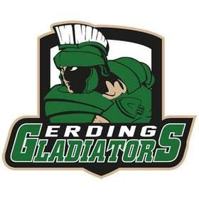 Bild: Erding Gladiators