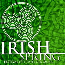 Bild Veranstaltung Irish Spring – Festival of Irish Folk Music