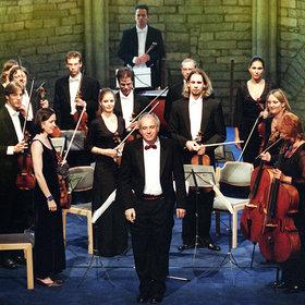 Bild Veranstaltung: Kammerphilharmonie Amadé