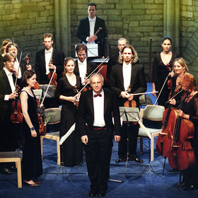 Image Event: Kammerphilharmonie Amadé