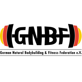 Image Event: GNBF e.V. Deutsche Meisterschaft