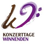 Bild Veranstaltung: Konzerttage Winnenden