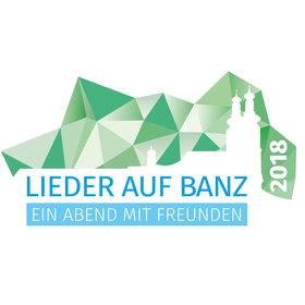 Bild Veranstaltung: LIEDER auf BANZ