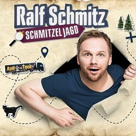 Bild Veranstaltung: Ralf Schmitz