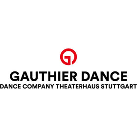 Image Event: Gauthier Dance