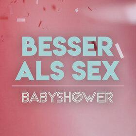 Image Event: Besser als Sex