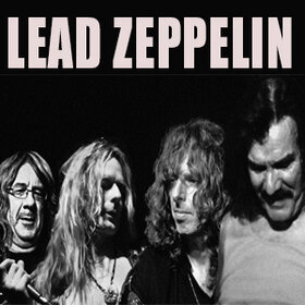 Image: Lead Zeppelin