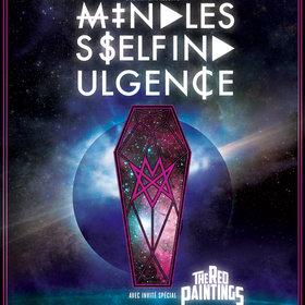 Image: Mindless Self Indulgence