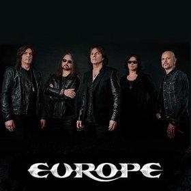 Bild Veranstaltung: Europe