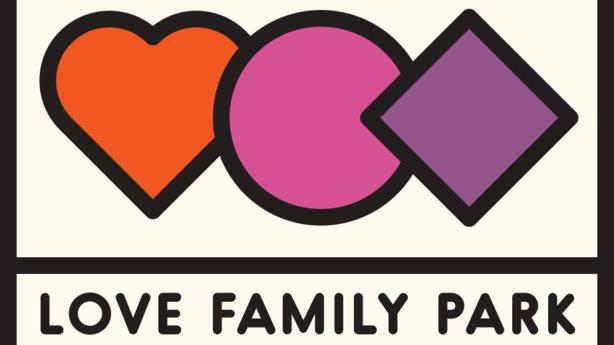 Bild: Love Family Park
