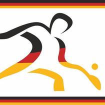 Bild: Nationale Deutsche Meisterschaften 2017 - Tischtennis