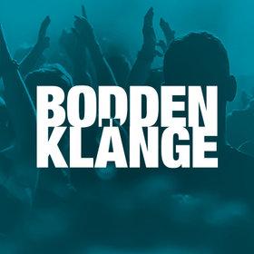 Image: Boddenklänge